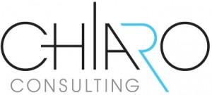 Chiaro Consulting