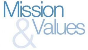 mission_values